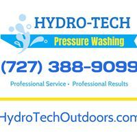 Pin By Hydro Tech Pressure Washing On Hydro Tech Pressure Washing Pressure Washing Pressure Washing Companies Roof Cleaning