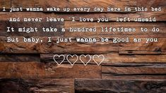 Kane brown good as you - Quotes - Girls Country Lyrics, Country Music Quotes, Country Songs, Kane Brown Songs, Sound Of Music Quotes, Cover Photo Quotes, Yours Lyrics, Sing To Me, Lyric Quotes