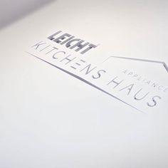 Logo design from JM Graphics logo logodesign creative graphicdesign JMGraphics Web Design, Logo Design, Graphic Design, Cool Designs, Canada, Graphics, Creative, Design Web, Charts