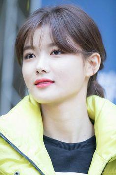 Child Actresses, Korean Actresses, Kim Joo Jung, Asia Girl, Beautiful Asian Women, Celebs, Celebrities, Asian Woman, Beauty Women