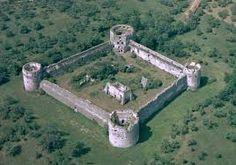 Výsledok vyhľadávania obrázkov pre dopyt bzovík hrad