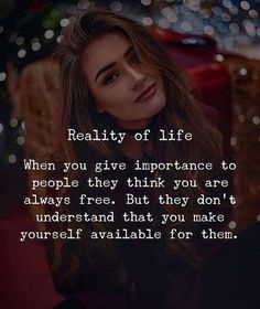 Great Life Sayings and Quotes, Live Life Happy Quotes, Life Changing Quotes - Narayan Quotes Silence Quotes, Karma Quotes, Self Quotes, Woman Quotes, Qoutes, Wisdom Quotes, Truth Quotes, Happy Quotes, Positive Attitude Quotes