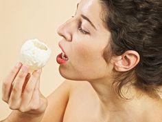Plastic-Eating Fungus -- Mind Blow #91