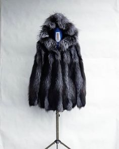 http://ift.tt/2yx2LPQ #fashion #furcoat #foxfur #coat #real #fur #style #etsy #new #love #hot #photooftheday #picture #photo #photography #collection #women #clothing #instagood #followme #like4like #follow4follow #modern #accessories