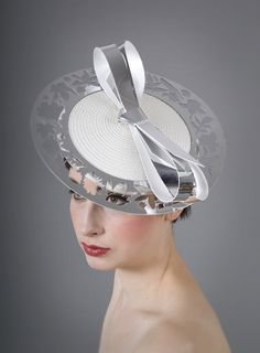 caefb3826c900 William Chambers is a leading British milliner based in Glasgow, Scotland.  He creates hats for weddings, races and other special events and is stocked  in ...