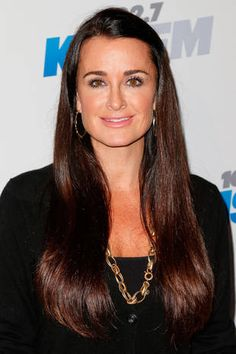 NEWS: Kyle Richards Hasn't Talked to Adrienne Maloof Since RHoBH Season 3 Ended http://sulia.com/channel/real-housewives/f/f352f371-54dc-47ce-a91c-91bdec3c62bb/?pinner=119023381