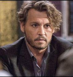 Johnny Movie, Johnny Depp, Movies, Films, Cinema, Movie, Film, Movie Quotes, Movie Theater