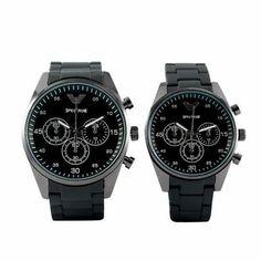 Çiftlere özel bayan-erkek kol saatleri ürünü, özellikleri ve en uygun fiyatların11.com'da! Çiftlere özel bayan-erkek kol saatleri, erkek kol saati kategorisinde! 829