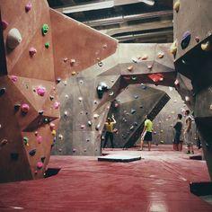 ronimisministeerium  #ronimisministeerium #tallinn #estonia #ronimine #climbing #bouldering #cave