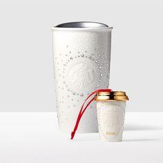 Swarovski® Holiday Gift Set. This holiday season, nothing dazzles quite like Swarovski®.