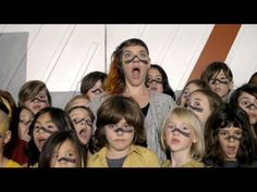 tUnE-yArDs - 'My Country' - YouTube