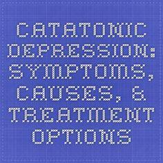 diagnosis: schizophrenia: a comprehensive resource for consumers, Skeleton