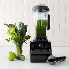 Vitamix Certified Reconditioned Standard Blender