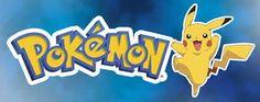 Afbeeldingsresultaat voor pokemon logo
