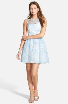 19 Best Year 6 farewell ideas images | Pretty dresses, Me