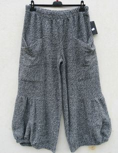 http://www.ebay.de/itm/Sarah-Santos-Hose-Trousers-Pants-Pantalon-Pantalones-Wolle-XXL-52-54-Lagenlook-/271575345749?pt=DE_Damen_Hosen