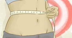 Πρόκειται για μια εύκολη και πολύ αποτελεσματική δίαιτα, που δεν σας αφήνει να πεινάτε και έχει θεαματικά αποτελέσματα σε πολύ σύντομα χρονικό διάστημα. Εύκολα, γρήγορα και πάνω από όλα τρώγοντας υγιεινά. Πρώτη μέρα Η πρώτη μέρα είναι ίσως και η πιο σημαντική μέρα από όλες. Αν καταφέρετε να την ολοκληρώσετε χωρίς να παρεκκλίνετε, τότε σίγουρα […]