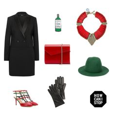 #howcanistop #jimmychoo #libertyordeath #hat #dkny #jcrew #charlotteolympia #tattydevine #svevacollection #fashion #streetstyle #look #candyclutch #clutch #minidress #gloves #sandals #choker #brooch #outfit #outfitgrid #streetstyle #style #fashionblog #polyvore #farfetch #netaporter #stylebop