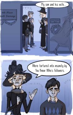 Post with 4298 votes and 130788 views. Tagged with funny, comic, harry potter, right in the feels; Harry Potter comics by Loquacious Literature Memes Do Harry Potter, Arte Do Harry Potter, Harry Potter Comics, Harry Potter Books, Harry Potter World, Fanart, Gina Weasley, Desenhos Harry Potter, Neville Longbottom
