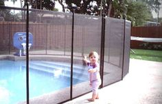 1000 Images About Pool Fencing Ideas On Pinterest Pool