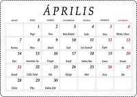 Magad uram, ha ...: 2014-es naptár Gin, Periodic Table, Sheet Music, Urban, Periodic Table Chart, Periotic Table, Jeans, Music Sheets, Jin