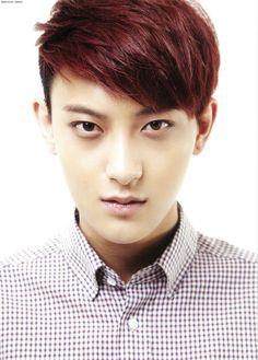Tao ♡ #EXO // SMWeek Photoshoot