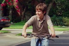 """""""Boyhood"""", filme de Linklater gravado por 12 anos com o mesmo elenco (Ethan Hawke, Patricia Arquette), ganha trailer"""