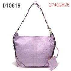 coach bags on sale factory outlet 1at7  Coach Shoulder Bags : Coach Outlet Stores