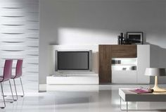 Furniture and Decoration  Contemporary Living Room Home furniture Decoration  Furniture and Decoration