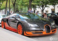 bugatti-veyron-16.4-super-sport-ledition