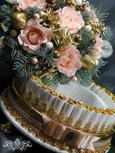 Галюша Комова Chocolate Bouquet, Gift Ideas, Cake, Sweet, Desserts, Christmas, Gifts, Ideas, Pictures