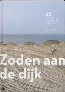 Zoden aan de dijk | Visual Art Research