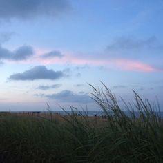 Rehobeth Beach Boardwalk :-) Beach Boardwalk, Places Ive Been, To Go, Husband, Spaces, Celestial, Sunset, Friends, Outdoor
