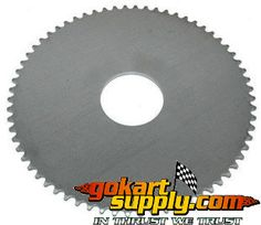 """3//8/"""" Hex Tie Rod Go Kart Racing Barstool Lawn Mower Cart Racing Steering Rod"""