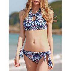 Swimwear   Cheap Sexy Swimwear Swimsuits Bathing Suits For Women Online Sale   DressLily.com Page 3 category