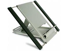 Slim Cool laptop stand