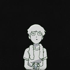 Anime In, Anime Shows, Otaku Anime, Slice Of Life, Mob Physco 100, Mob Psycho 100 Anime, Dramas, Japanese Drawings, Anime Scenery Wallpaper