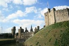 Cardiff Castle - Yahoo Canada Image Search Results