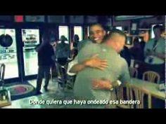 Vídeo de Quique Falcón sobre la reelección de Obama (http://www.encajabaja.com/2012/11/barack-obama.html)