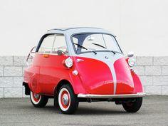 tiny-classic-cars-inline