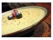 Dukan Diet Custard Recipe    Ingredients Needed    Skim Milk (4.22 cup)  Granulated Splenda (6.0 tsp)  Egg Yolk (4.0 large)  Vanilla Extract (1.0 tsp)