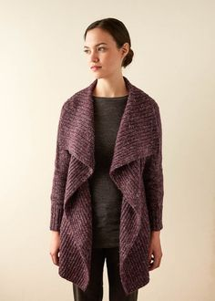 04d13beee 649 Best Knitting images in 2019