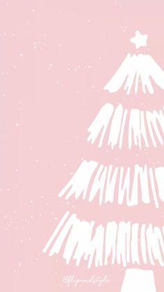 Christmas phone wallpaper, holiday wallpaper, winter wallpaper, wallpaper for your phone, christmas Free Wallpaper Backgrounds, Iphone Background Wallpaper, Wallpaper S, Cute Wallpapers, Iphone Wallpapers, Winter Iphone Wallpaper, Winter Wallpapers, Christmas Phone Wallpaper, Holiday Wallpaper
