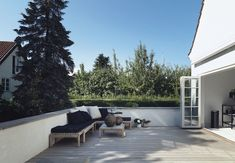 The perfect Danish home with a sleek and fresh style_7