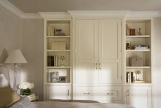 Built-ins Design Ideas, Pictures, Remodel, and Decor - page 3