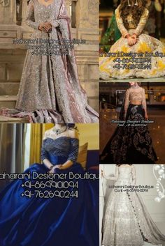 Buy Gowns Online, Wedding Gowns Online, Bridal Dresses Online, Bridal Gowns, Gowns For Rent, Reception Gown, Dresses Online Australia, Bridal Dress Design, Frock Design