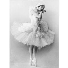 A 1920's ballerina Zelda Fitzgerald and the Roaring Twenties