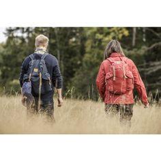 Övik Backpack 20