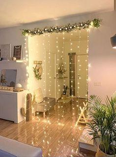 Cute Room Decor, Wall Decor, Home Decoration, Outdoor Decorations, Diy Crafts Room Decor, Cheap Room Decor, Modern Room Decor, Bedroom Modern, Room Decorations