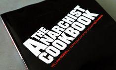 50 Doomzday Preppers Com Ideas Emergency Prepardness Adventure Medical Kits Emergency Preparedness